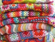 Yarn It / by Marina Berryman