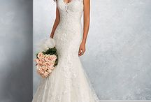 Alfred Angelo dresses we stock