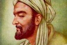 ibni sinadan alinan 1000 yillik sifa kaynagi