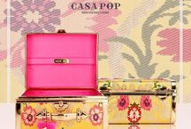 #Casapop #HomeandLiving #Collection