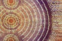 Artisan Made / All handmade goods by skilled artisans. From Folk art to Modern work. Embroidery, rugs, pillows, crochet, rugs, needlepoint, shibori