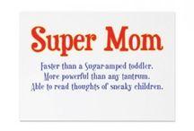 Mommy Fun