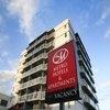 Metro Hotels Listings on Yelp / Metro Hotels Listings on Yelp / by Metro Hotels