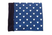 Blankets €26,95 / Babyblankets to use in the crib or infant car seat >>https://www.stoelsprookjes.nl/c-3137701/dekentjes/
