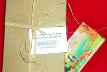 Nukbook / Personalizando recuerdos, momentos, sentimientos