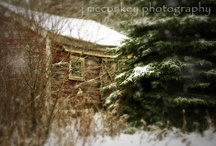 Photography for Sale on Etsy