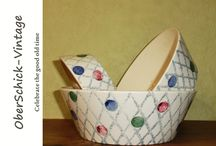 Dom Keramik