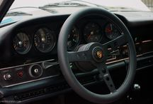 Sports Car / Automobile