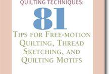 quilt, printables / Visit Fleur de Lis Quilts at www.fleurdelisquilts.blogspot.com #fleurdelisquilts, #marymarcottequilts