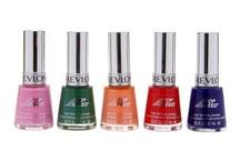 Revlon / Confira os produtos Revlon na Kutiz! http://bit.ly/LXNrlp