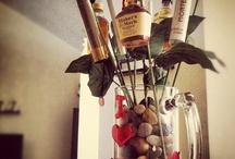 Gift Ideas / by Brandi Edmonds