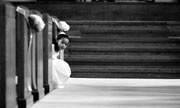Mike Topham Photography / by Richmond Bridal