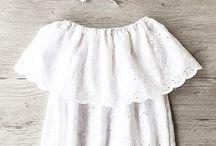 Babie clothes