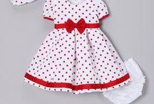 #Costura Roupas infantil#