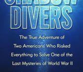 Dive Books & Magazines