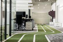 #Flooring Design