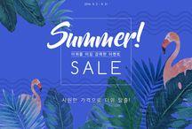 SEASON_Summer