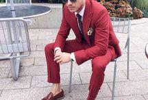 doms prom suit
