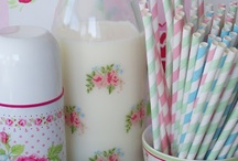 GreenGate and other sweeties