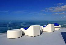 Ocean Front Encinitas 5 Bedroom Luxury Home