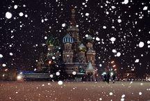 RUSSIA  --  BELLA .......