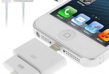 Apple Product - gudanggadgetmurah.com / Menjual Berbagai Gadget Dan Aksesories Gadget dengan harga murah dan berkualitas