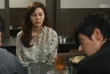 dramafashion / Korea Drama Fashion Information
