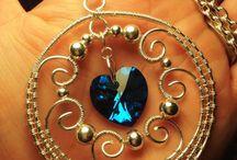 bijoux jolie bijoux