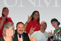 UNM Schools, Colleges, and Programs  / https://www.unmfund.org/online-giving/fund-category/schools-colleges-programs