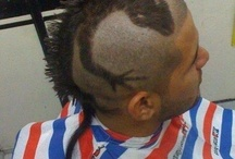HairSculture
