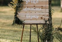 Branham/Wylie Wedding