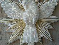 divino de pérolas