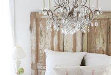 Bedroom idead