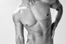 mens underwear basic / basic Underwear