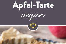 vegan warum nicht