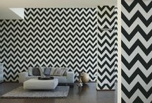 wallpaper/ταπετσαρίες τοιχου