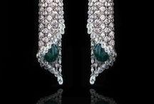 Fine jewelry / Diamond Jewelry
