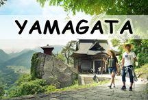 JAPAN_YAMAGATA