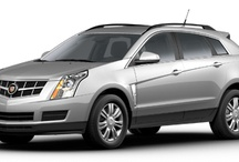Cadillac / Find your Cadillac at www.BillionAuto.com. Over 6000 new and used cars and trucks online!