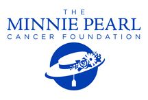 Free Nutrition Advice From The Minnie Pearl Cancer Foundation