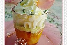 Desserts 5