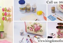 Interior Decoration Ideas / Welcome to Kingdom of Interior Decoration for best ideas