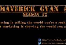 Maverick Gyan 2.0