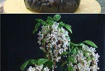 wyroby z koralików
