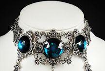 Jewellery that I love