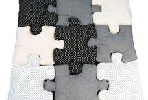 Textile | FOCUS / Déco Textile, Tapis, Coussins et covertures