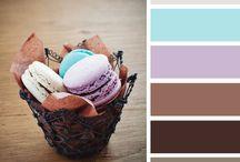 palets upbeat hues