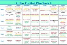 Our Shakeaology Challenge