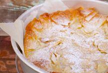 Pasta Fillo