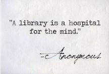 Books, Books and moreeee Books !!